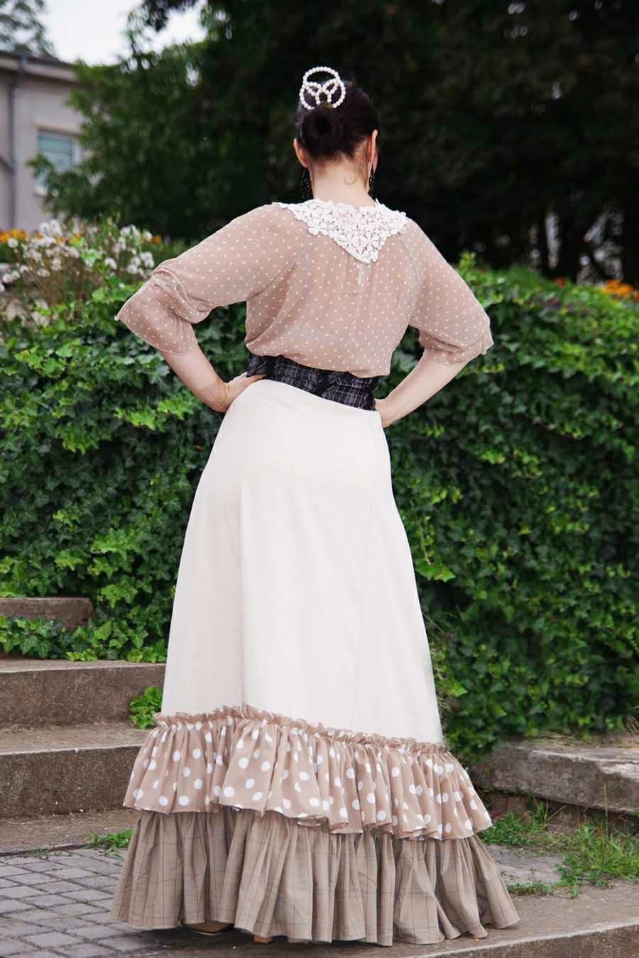 LGF Glenna Skirt 04