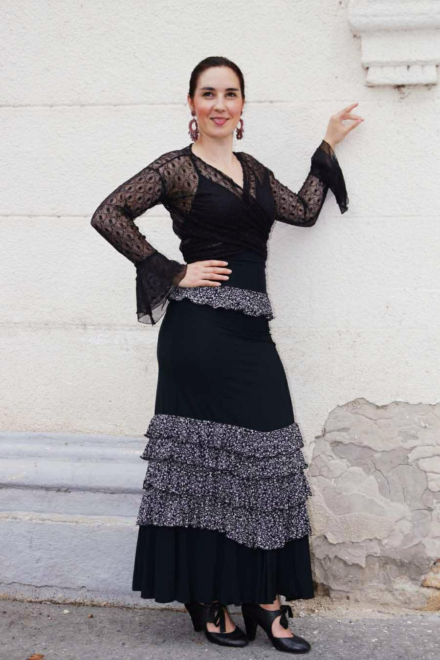 LGF Ydaa Skirt 01 1