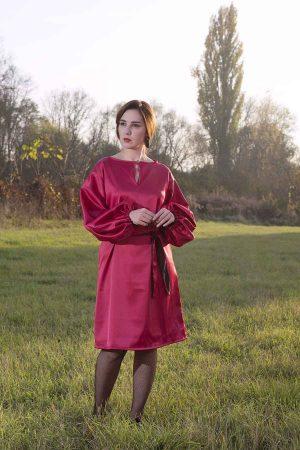 Product Arafna dress